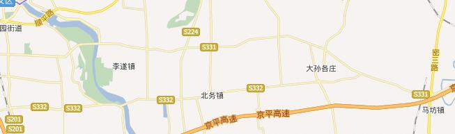经销商地图