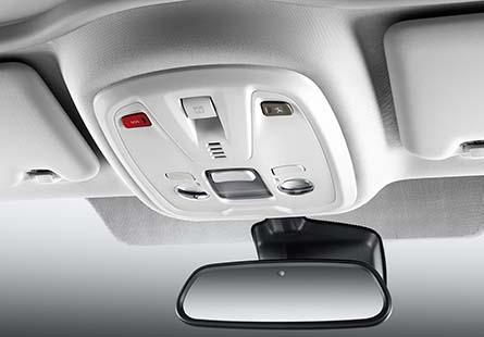 安全配置 - 东风标致308s - 车型展示 - 东风标致官方