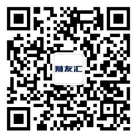 http://www.peugeot.com.cn/uploadfile/2018/0509/20180509094624900.jpg